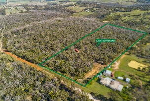 Lot 73 Grevillea Road, Dereel, Vic 3352