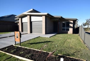 11a George Lee Way, North Nowra, NSW 2541
