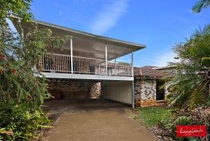 25 Ramornie Dr, Toormina, NSW 2452