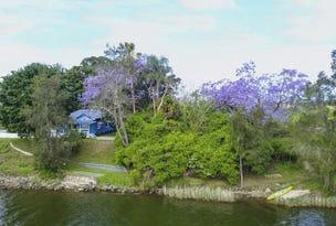 1469 PACIFIC HIGHWAY, Ulmarra, NSW 2462