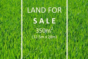 Lot 130, Panther Close, Clyde, Vic 3978