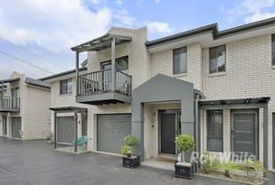 2/17-19 Natasha Place, Woongarrah, NSW 2259