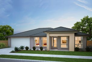 Lot 23 Filsell Tce, Gawler South, SA 5118