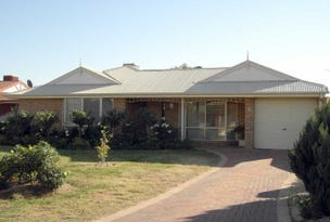3 Guardian Court, Swan Hill, Vic 3585