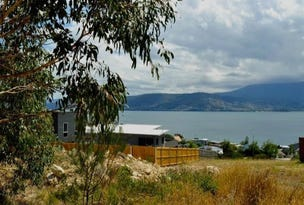 Lot 8, 7 Vitesse Court, Tranmere, Tas 7018