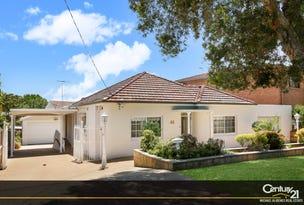 46 Ponyara Road, Beverly Hills, NSW 2209