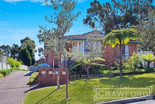 2/6 Kalinda Close, Lambton, NSW 2299