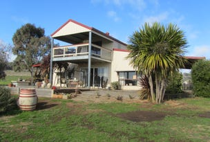 173 Green Rd, Upper Lurg, Vic 3673