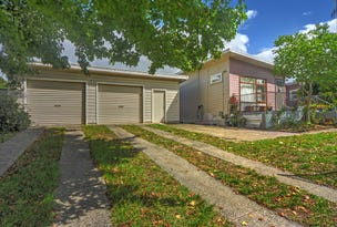 2/172 McKay Street, Nowra, NSW 2541