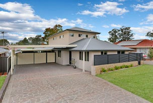 18 Madigan Drive, Werrington County, NSW 2747
