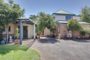 12 West Court, Cowes, Vic 3922