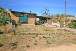 Lot 338 Murbko Road, Morgan, SA 5320