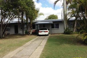 2/16-18 Dolby Court, North Mackay, Qld 4740