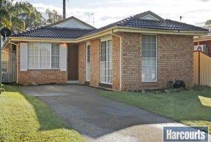 95 POTAROO AVENUE, St Helens Park, NSW 2560