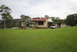 1 Hillcrest Rd, Yarramundi, NSW 2753
