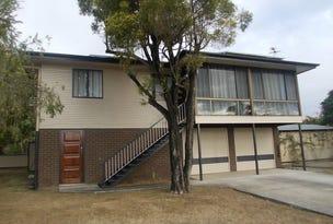 21 Pine Street, Flinders View, Qld 4305