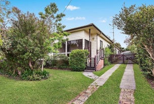 42 Campbell Street, Woonona, NSW 2517