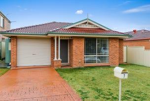 7 Selwyn Gr, Horsley, NSW 2530