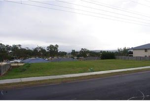 101A Woodlands Road, Gatton, Qld 4343