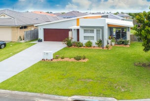 1 Demi Parade, Harrington, NSW 2427