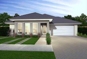 Lot 1105 Stage 11 Wallis Creek, Gillieston Heights, NSW 2321
