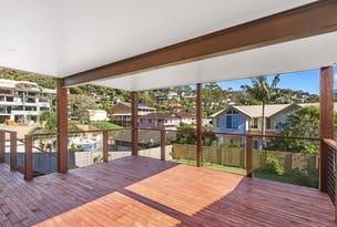 2/10 Woolunga Avenue, Terrigal, NSW 2260