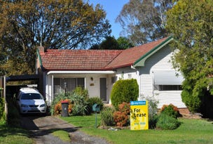 139 Howard Road, Padstow, Padstow, NSW 2211