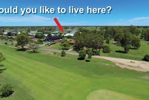 2 Leora Close, Narrabri, NSW 2390