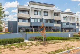 42/65  Constitution Road, Campbell, ACT 2612