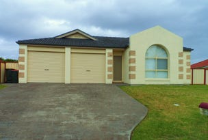 41 Clipper Road, Nowra, NSW 2541