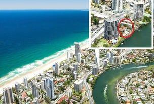 2932 - 2934  Gold Coast Highway, Surfers Paradise, Qld 4217