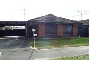 16 Peer Street, Moe, Vic 3825