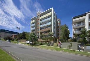 12 Post Office Street, Carlingford, NSW 2118