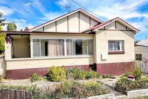 8 Wallerawang Road, Portland, NSW 2847