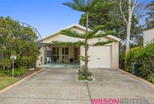 60 Regent Street, Bonnells Bay, NSW 2264