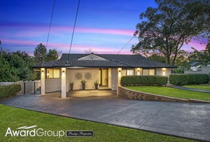 (9) Leamington Road, Dundas, NSW 2117