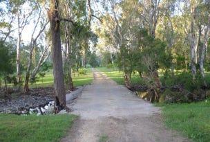 679 Yeppoon rd, Limestone Creek, Qld 4701