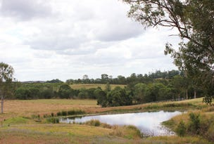 Lot 3 McIntosh Creek Road, McIntosh Creek, Qld 4570