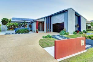 7 Sundance Place, Bargara, Qld 4670