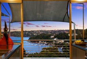 4 Tower Reserve, Castlecrag, NSW 2068
