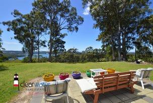 88 Rainforest Pkwy, Narooma, NSW 2546