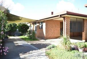 3/8 Vera Street, Corowa, NSW 2646