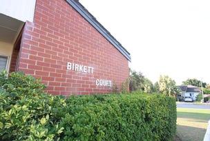 185 Birkett Street, Dianella, WA 6059