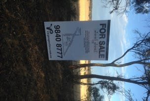 Lot 169 & 169A, Joel South Road, Joel Joel, Vic 3384