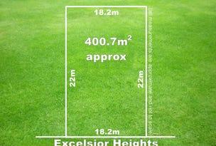 13 Excelsior Heights, Craigieburn, Vic 3064