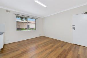 2/63-69 Lord St, Newtown, NSW 2042