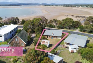 2 Hawley Esplanade, Hawley Beach, Tas 7307