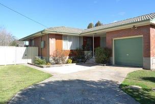 5 Redluom Pl, Orange, NSW 2800