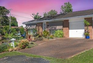 1/60 The Corso, Gorokan, NSW 2263