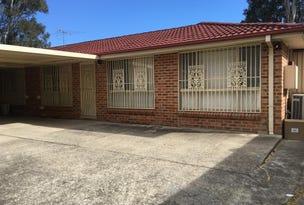 81a Campbell Street, Fairfield East, NSW 2165